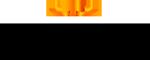 lillium-jewelry-logo-S-black