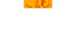 lillium-jewelry-logo-S-white